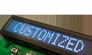 LCD_Custom1_Homepage1