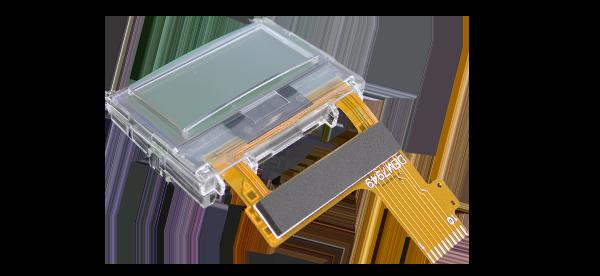 LCD_Custom2