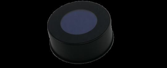 Drehknopf Control-Button