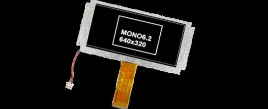 TFT_Mono_1